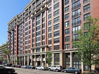 D.C. Corporate Housing 12