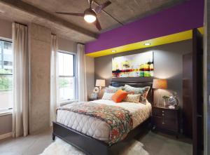 Downtown Austin Corporate Housing 43