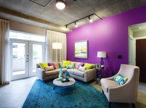 Downtown Austin Corporate Housing 46