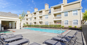 Everett WA Furnished Housing 1