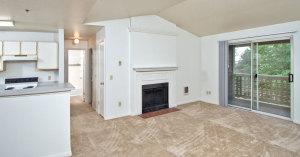 Everett WA Furnished Housing 4