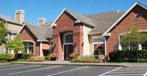 Everett WA Furnished Housing 5
