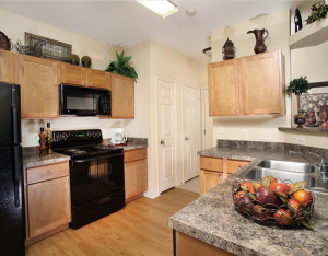 FOX Temporary Apartment Rentals 12