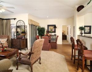 FOX Temporary Apartment Rentals 8