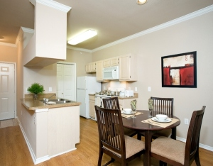 FOX Temporary Apartment Rentals San Antonio 11