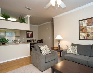 FOX Temporary Apartment Rentals San Antonio 2