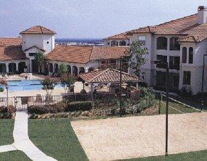 FOX Temporary Apartment Rentals San Antonio 8