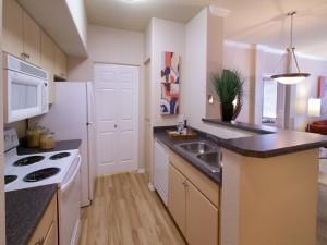 FOX Temporary Housing Phoenix 23