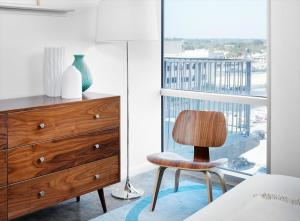 Fully Furnished Apartments in Austin Texas 19