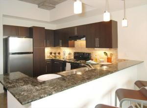 Fully Furnished Apartments in Austin Texas 21