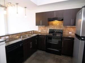 Fully Furnished Apartments in Austin Texas 22