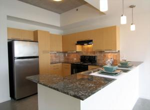Fully Furnished Apartments in Austin Texas 23