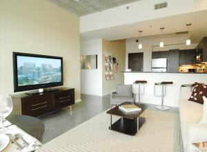 Fully Furnished Apartments in Austin Texas 29
