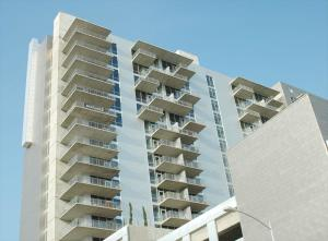 Fully Furnished Apartments in Austin Texas 30