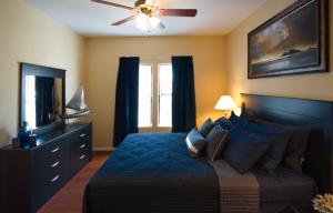 Fully Furnished Rental Phoenix FOX Corporate Housing 2