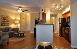 Fully Furnished Rental Phoenix FOX Corporate Housing 3