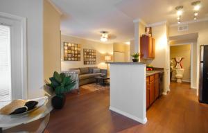 Fully Furnished Rental Phoenix FOX Corporate Housing 4
