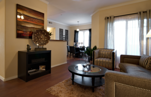 Fully Furnished Rental Phoenix FOX Corporate Housing 5