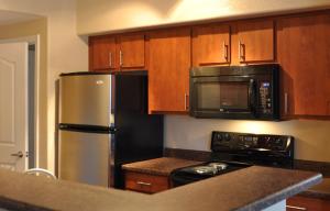 Fully Furnished Rental Phoenix FOX Corporate Housing 6