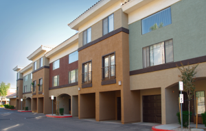 Fully Furnished Rental Phoenix FOX Corporate Housing 7