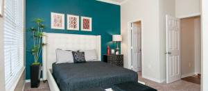 Furnished Apartment Temporary Housing By FCH 6