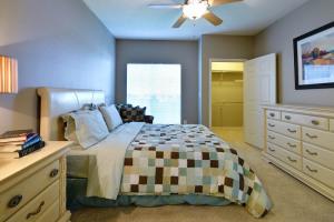 Furnished Apartments By FOX San Antonio 1