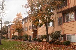 Furnished Apartments Renton WA 3
