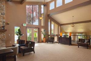 Furnished Apartments Renton WA 6