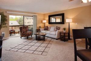 Furnished Apartments Renton WA 8