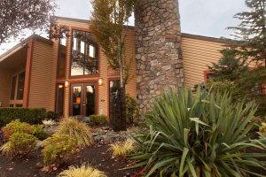 Furnished Apartments Renton WA 9