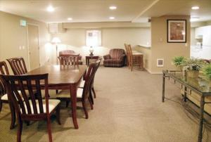 Furnished Apartments Seattle 11
