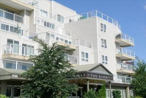 Furnished Apartments Seattle 2