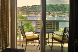 Furnished Apartments Seattle 8