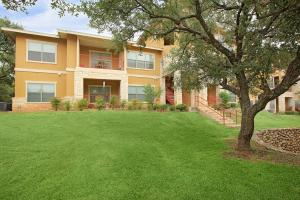 Furnished Corporate Housing San Antonio Texas 12