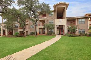 Furnished Corporate Housing San Antonio Texas 13