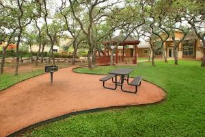 Furnished Corporate Housing San Antonio Texas 5