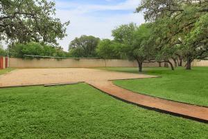 Furnished Corporate Housing San Antonio Texas 6