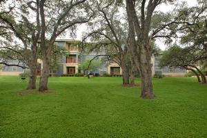 Furnished Corporate Housing San Antonio Texas 7