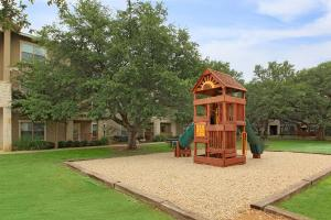 Furnished Corporate Housing San Antonio Texas 8
