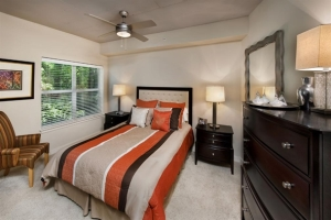 Furnished Corporate Housing in Atlanta 4
