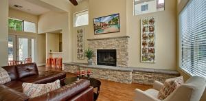 Furnished Corporate Housing in Phoenix AZ 3