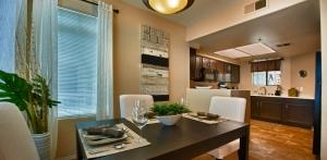 Furnished Corporate Housing in Phoenix AZ 4