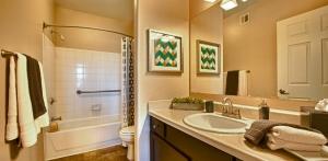 Furnished Corporate Housing in Phoenix AZ 7
