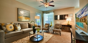 Furnished Corporate Housing in Phoenix AZ 8