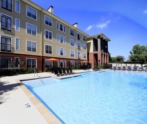 Furnished Housing Atlanta 1