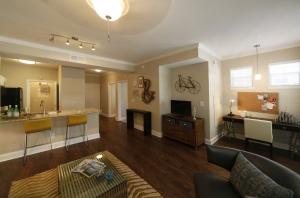 Furnished Housing Atlanta 2