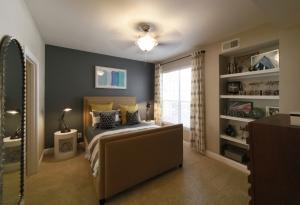Furnished Housing Atlanta 3