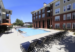 Furnished Housing Atlanta 8