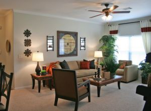 Furnished Housing in San Antonio FOX 2