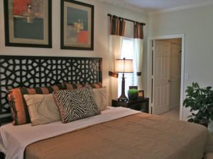 Furnished Housing in San Antonio FOX 4